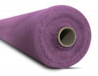 Dekomolton 130g/m² pink B1 260cm breit | Rolle 50m