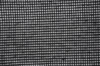 Gitternetz CS 500 schwarz