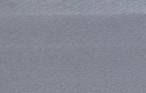 Glasgewebe universell 300 hellblau