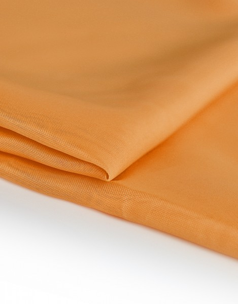 Voile CS orange