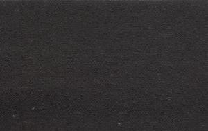 Glasgewebe universell 300 schwarz