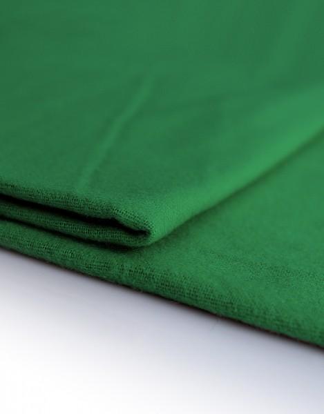 Dekomolton 165g/m², grün, 300cm breit