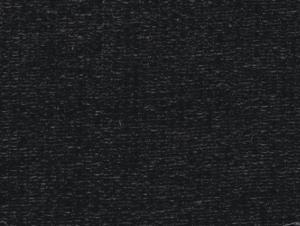 Bühnengaze schwarz 204