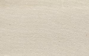 Glasgewebe universell 300 beige