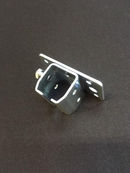 Deckenhalter FM 450