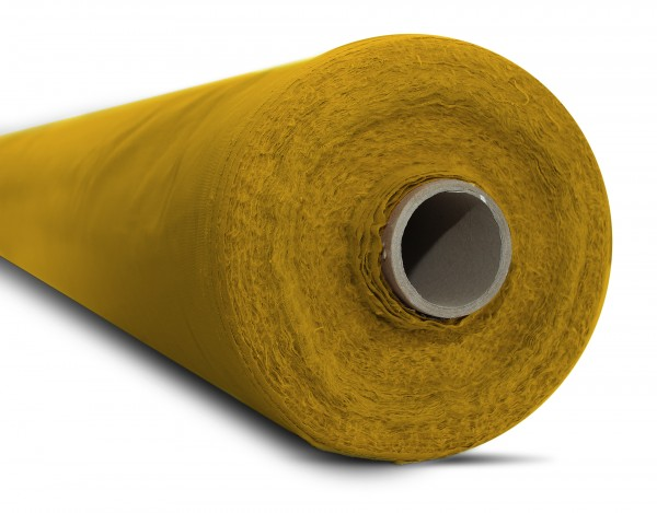 Dekomolton 130 gelb
