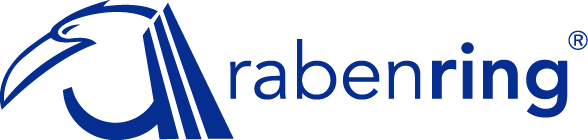 logo-rabenring