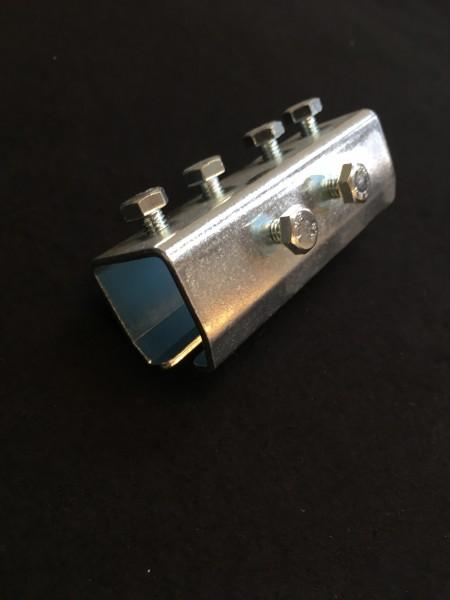 Verbinder FM 450