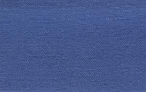 Glasgewebe universell 300 blau