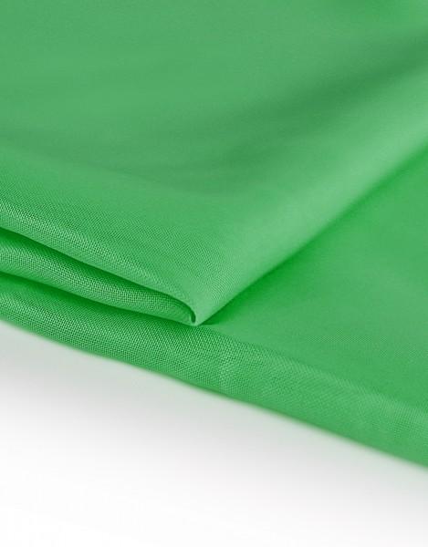 Voile CS grün