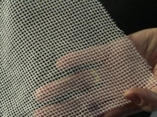 Sprinklernetz 5 x 5 Meter