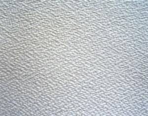 Schallschutzvorhang aus Akutex-Gewebe