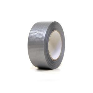 Gerband 246 silber