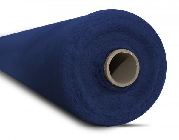 Dekomolton 130 blau